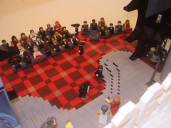 oscar 2012 09 (stravager) Tags: lego movies awards academy oscars minifigure