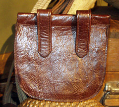 """Small side pouch back <a style=""""margin-left:10px; font-size:0.8em;"""" href=""""http://www.flickr.com/photos/93882342@N03/8742870000/"""" target=""""_blank"""">@flickr</a>"""