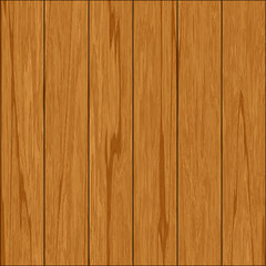 Floor covering (Filter Forge) Tags: wood building texture wooden floor interior parquet board ground cover finish contractor joiner finishing carpenter align covering aligned filterforge lucato