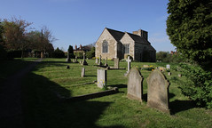 100-IMG_6978a (tjsphotobrigg) Tags: uk england canon villages lincolnshire churchyard gravestones walesby wolds