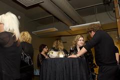 Event Guests (Aveda Institute Canada) Tags: school canada beauty hair winnipeg institute scholarship beautyschool aveda cosmetology hairschool hairdesign avedainstitute hairacademy beautyacademy avedacanada avedainstitutecanada borntostyle avedainstitutewinnipeg
