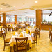 "Restaurantes / Bebidas • <a style=""font-size:0.8em;"" href=""http://www.flickr.com/photos/53268245@N02/8743797429/"" target=""_blank"">View on Flickr</a>"