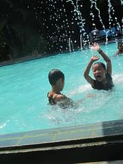 2013-03-29-02-13-19_53466DF0-F84C-4C18-B05A-E2026E1D9BC9 (offthebeatenboulevard) Tags: thailand orphanage volunteering maesot burmeseborder
