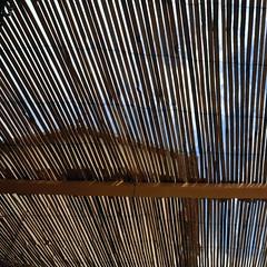 Summer roof