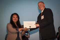 2013 - Trades and Tech Awards - AVJK - 057 (Camosun College) Tags: college students student technology spectrum staff instructors awards instructor trades camosun 2013