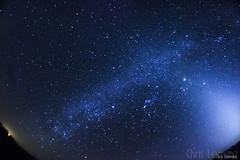 Vía Láctea (Chris Lemanz) Tags: way stars mexico jalisco via estrellas milky huichol wixa lactea wixaricas