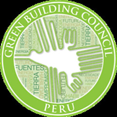Peru GBC, misin sostenible (Red Regenarativa) Tags: red building green peru buildings de arquitectura edificios y lima para leed sac per council construccin casas eco interiores diseo nueva verdes ncleo operacin commissioning comerciales proyectos oficinas gbc certificacin sostenible envoltura administracin energtica asesora consultora charrettes ecolgicos ibrid simulacin ecolgicas acreditados regenerativa existentes