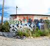 (_unfun) Tags: graffiti oakland bayarea enron buer krime oaklandgraffiti bayareagraffiti