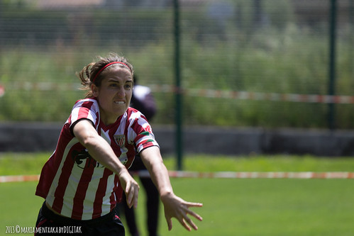 athletic-atletico-9