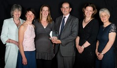 JJP_0669 (North Bristol NHS Trust) Tags: awards healthcare exceptional 2013