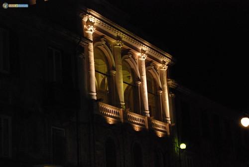 VV-Vibo Valentia Palazzo xxxxxx 3715_L