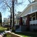 Rhode Island Avenue, NE/Woodridge | Residential