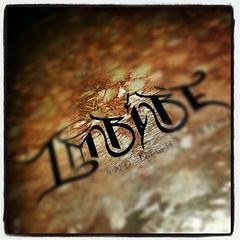 Imbibe Lounge and Night Venue (1)