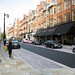 "Mount Street looking west towards Park Lane and Hyde Park_public realm_CGI_street view <a style=""margin-left:10px; font-size:0.8em;"" href=""http://www.flickr.com/photos/94830380@N02/9033098365/"" target=""_blank"">@flickr</a>"