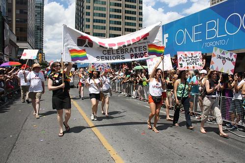 Pride Parade 2012 (32)