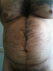 beerbelly chubby thick gordo panza moobs panzon barrigon pansa panson