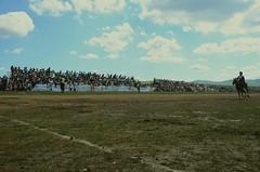 winner (jjangum) Tags: summer horse ngc racing mongolia winner naadam flickrandroidapp:filter=none