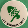 THE NATIONAL TRUST (Leo Reynolds) Tags: xleol30x squaredcircle badge button pin sqset097 canon eos 40d 0125sec f80 iso100 60mm grouppins groupbuttons groupbadges hpexif xx2013xx