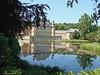 Schloss Dyck Classic Days 2013