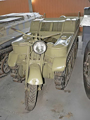 """SdKfz2 NSU (6) • <a style=""""font-size:0.8em;"""" href=""""http://www.flickr.com/photos/81723459@N04/9475288151/"""" target=""""_blank"""">View on Flickr</a>"""