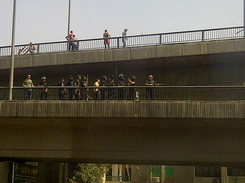 Nasr City Second-20130814-01174