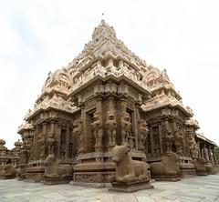 IMG_0743ac (Raju's Temple Visits) Tags: temple kanchi kanchipuram kailasanathar