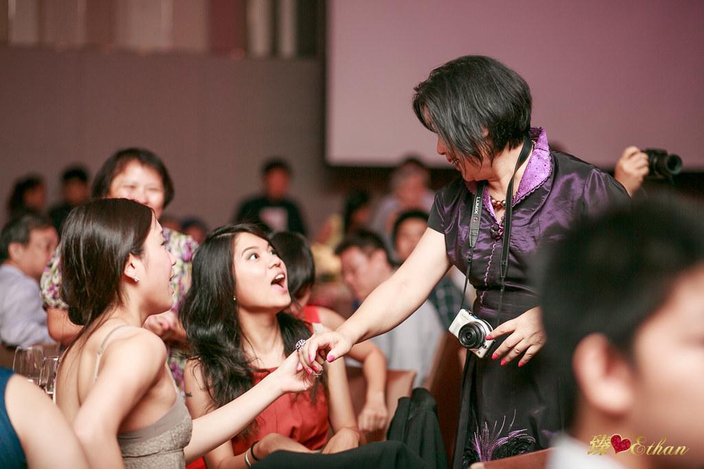 婚禮攝影,婚攝, 台北寒舍艾美,台北婚攝, Le Meridien Taipei,優質婚攝推薦, 7159