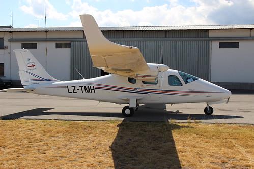 LBDB-227