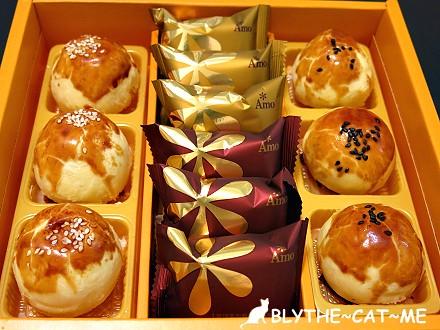 阿默中秋禮盒 (5)