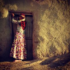 (///Negin Kiani) Tags: women iran   negini  neginkiani  neginkianisphoto neginkianiphotography iranwemen