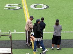 11-IMG_0201 (Baha'i Views / Flitzy Phoebie) Tags: chris game youth football crowd families tigers tacoma fans league smitty utya