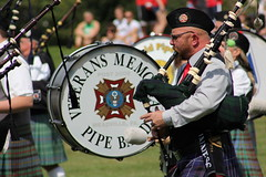2013 Edinboro University Highland Games (donegal_16127) Tags: scotland kilt piping highlandgames univesity pipeband edinboropa edinborouniversityofpa