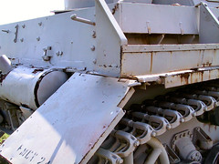 """Panzer IV (12) • <a style=""""font-size:0.8em;"""" href=""""http://www.flickr.com/photos/81723459@N04/9801889156/"""" target=""""_blank"""">View on Flickr</a>"""