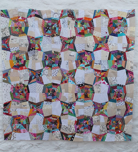 Flickriver: Random photos from String Quilt Blocks { and quilts ... : little island quilting - Adamdwight.com