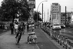 Berlin, Friedrichshain; Warschauer Strae (kohlmann.sascha) Tags: a