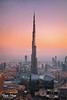 Dubai Skyline (Max Loxton) Tags: building skyline mall shopping dubai uae emirates arab burj tallest yasirnisar maxloxton yasirnisarphotography