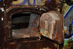 HKW_Aubing_60 (Traveller's World) Tags: munich exploration urbex heizkraftwerk müchen lostplaces lostplace heatingplant aubing urbexphotography urbexgermany