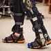 Exoskeleton (2 of 11)