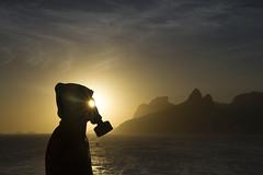 Zombie Walk 2013 (Luiz Baltar) Tags: praia brasil riodejaneiro rj copacabana fantasia 7d movimento romero festa novembro caminhada zumbi ripper juventude baltar humanista walkingdead zombiewalk blackbloc finados direitoshumanos ratão documentação mortosvivos imagensdopovo ratãodiniz luizbaltar favelaemfoco temmorador foliadeimagens