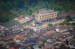 phongsali | phou fa (arcibald) Tags: mountain nikon laos fa phou phongsali laopdr d7000 nikond7000 phoufa