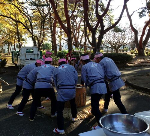 20131123_otawara7
