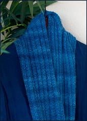 Sawston Infinity Scarf Knitting Pattern (Wyndlestraw Designs) Tags: scarf knitting pattern infinity knittingpattern scarves sawston moebius mebius knittedscarf moiraravenscroft ladiesscarf wyndlestrawdesigns wyndlestraw sawstonscarf