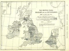 Image taken from page 30 of '[Longmans' Junior School Geography, etc.]' (The British Library) Tags: map large split rotated publicdomain page30 vol0 bldigital mechanicalcurator pubplacelondon date1891 chisholmgeorgegoudie sysnum000688763 imagesfrombook000688763 imagesfromvolume0006887630 nogeoref splitdone dc:haspart=httpsflickrcomphotosbritishlibrary16403163210 dc:haspart=httpsflickrcomphotosbritishlibrary15968033324 wp:bookspage=geography georefphase2