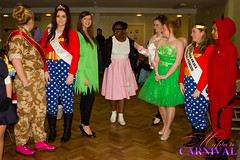 "Basildon & Pitsea Winter Dance • <a style=""font-size:0.8em;"" href=""http://www.flickr.com/photos/89121581@N05/11220874253/"" target=""_blank"">View on Flickr</a>"