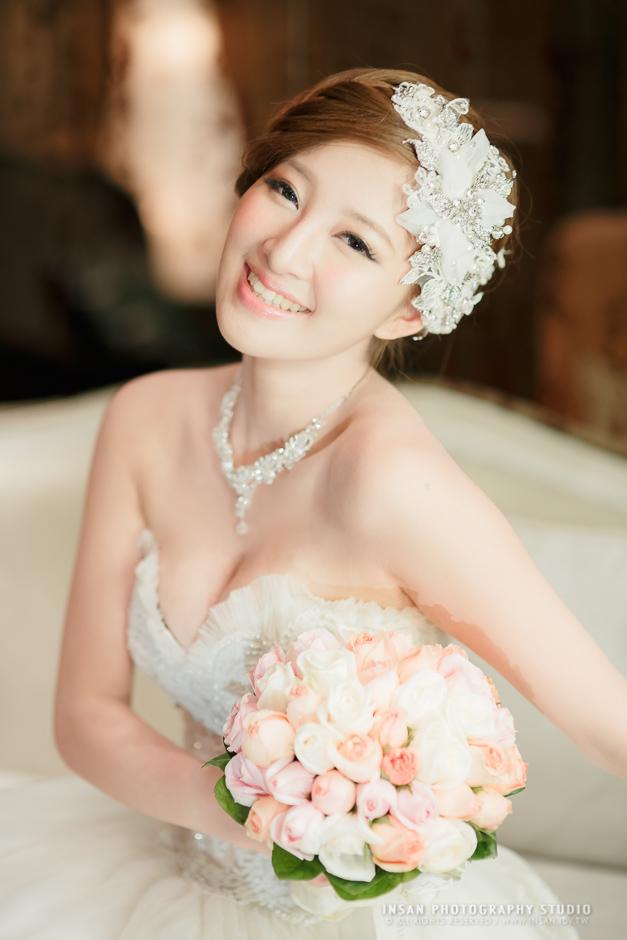 君品婚攝 婚禮記錄 婚攝英聖的作品 wed131012_0789