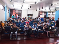"""seminario_amarc_2013_24 • <a style=""""font-size:0.8em;"""" href=""""http://www.flickr.com/photos/55661589@N02/11341127355/"""" target=""""_blank"""">View on Flickr</a>"""