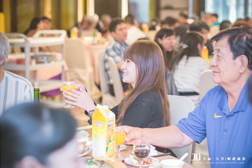 20131012-景康&安淇-1875