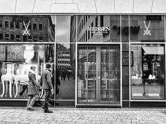 Meissen / WDR
