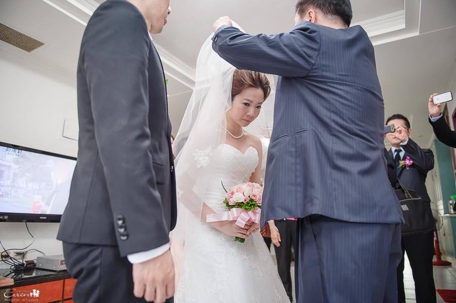 育宗、雅玲 婚禮紀錄_69