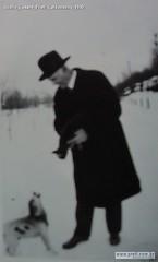 Giulio Cesare Prati Caldonazzo 1930
